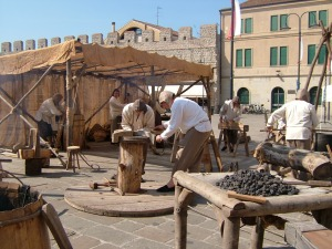 Blacksmith_Market