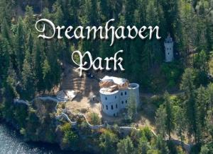 Dreamhaven_Castle1