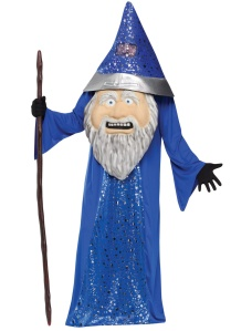 Employment_Wizard_Costume