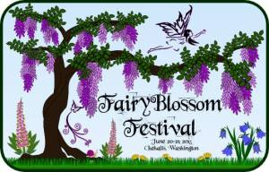 Fairyblossom_Banner1