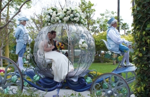 Fairytale_Wedding_Carriage1