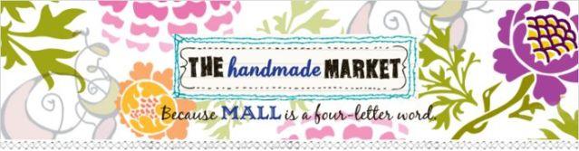 Handmade_Market
