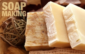 Soap_Making1