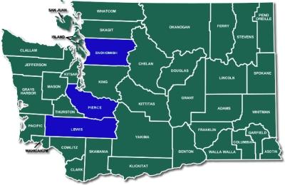 WA_State_Counties2